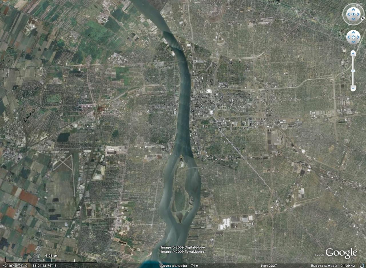 знакомство города москва санк петербург